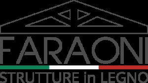 Case legno Verona | Case Legno Vicenza | Faraoni S.r.l.