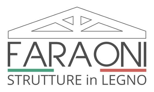 Case in Legno Verona | Tetti in Legno Verona